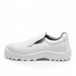 chaussures de cuisine pas cher