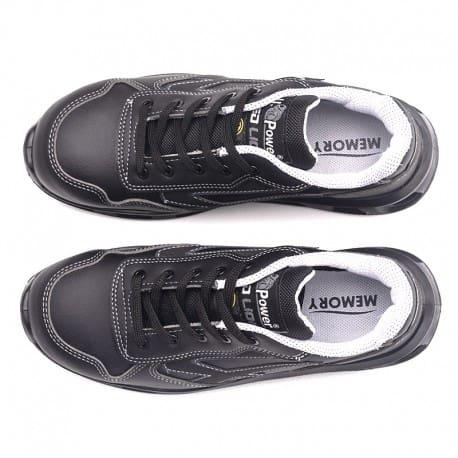 chaussures de sécurité coqué cuisine Upower