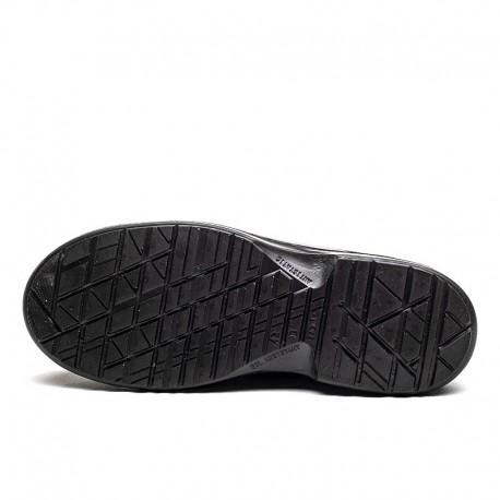 Chaussures de Cuisine Noires Cat S2 - U-Power Semelle Anti-Dérapante