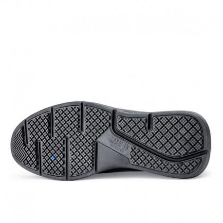Chaussures de sécurité semelle Shoes For Crews