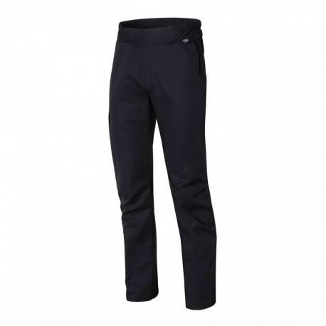 Pantalon de Cuisine Homme Flex'R Noir MOLINEL