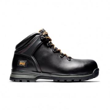 Chaussures de Sécurité Splitrock XT Coloris Noir - TIMBERLAND PRO