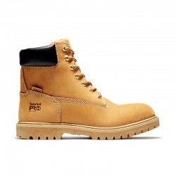 timberland chaussures homme securite