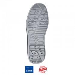Chaussures de sécurité ULTRA S1P SRC ESD SEMELLE antidérapante Upower