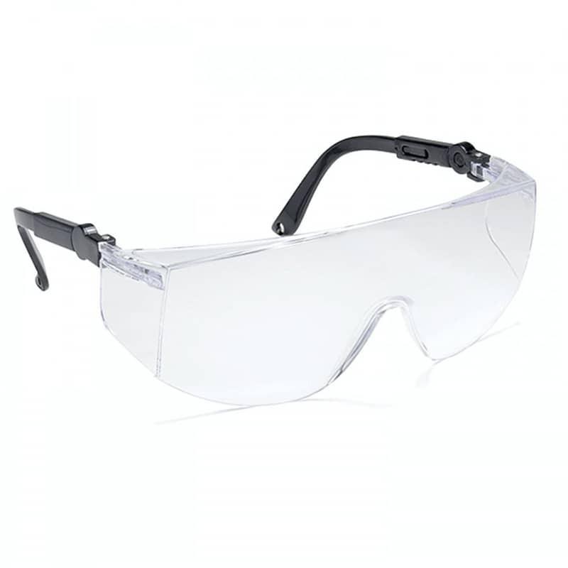 lunette protection epsilon coverguard