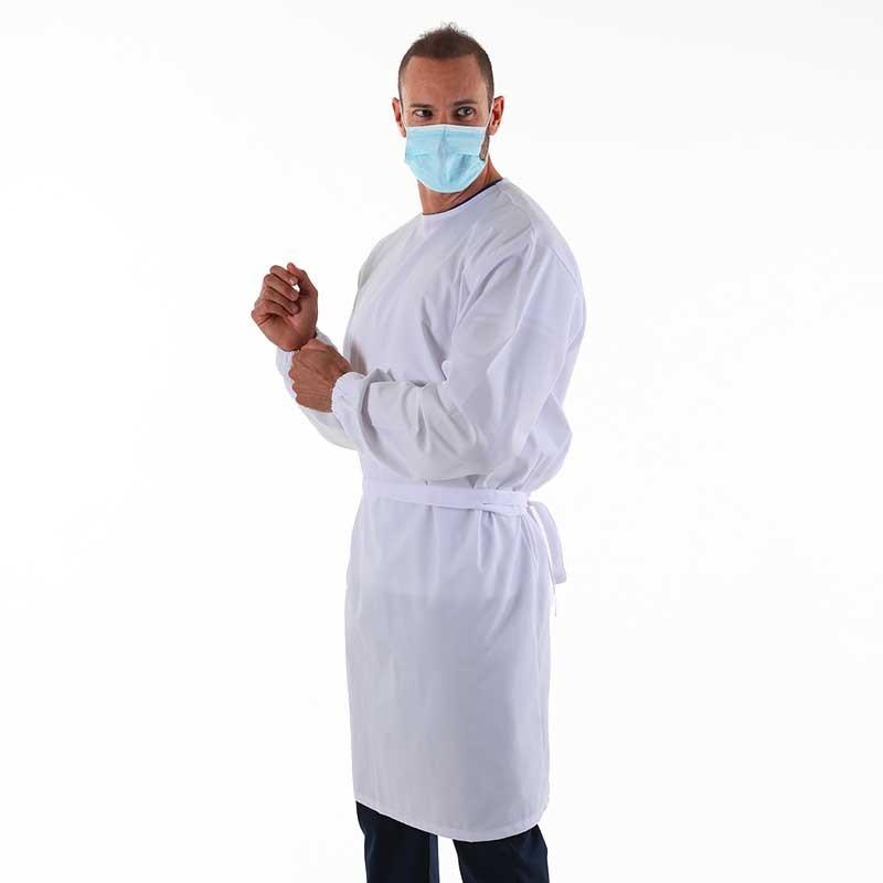 Surblouse protection Manelli