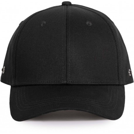 casquette protection anti postillon