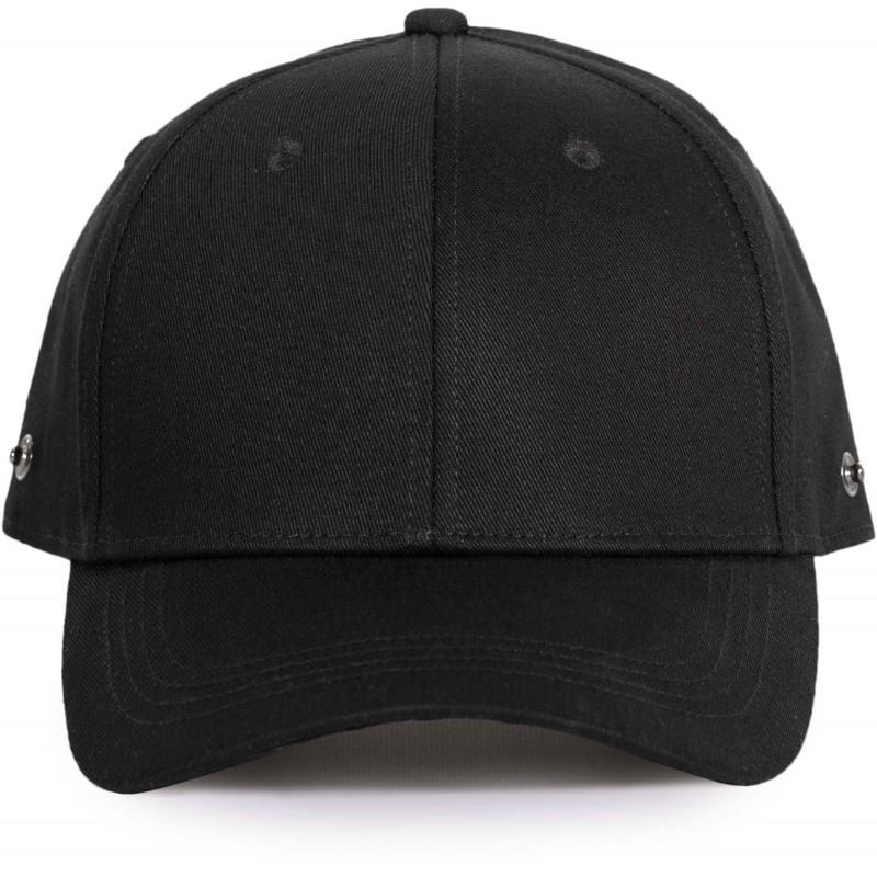 casquette protection anti postillon