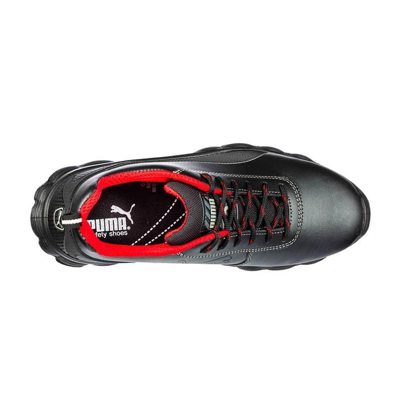 chaussures de securite norme s3 puma