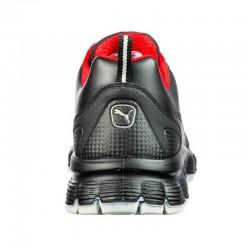 chaussure pour professionnel btp puma