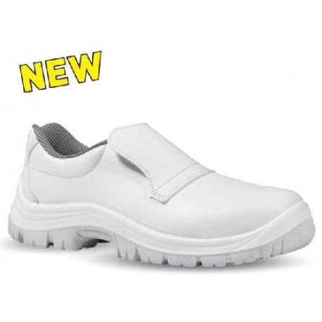 usato scarpe da cucina antinfortunistiche. zoccolo