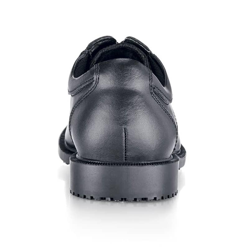 chaussure moderne elegante business homme