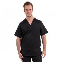Tunique Medicale mixte infirmier