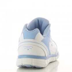 basket ultra confort oxypas manelli