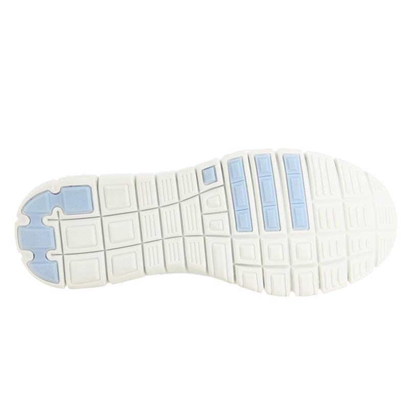 chaussures sportive sunny bleu ciel