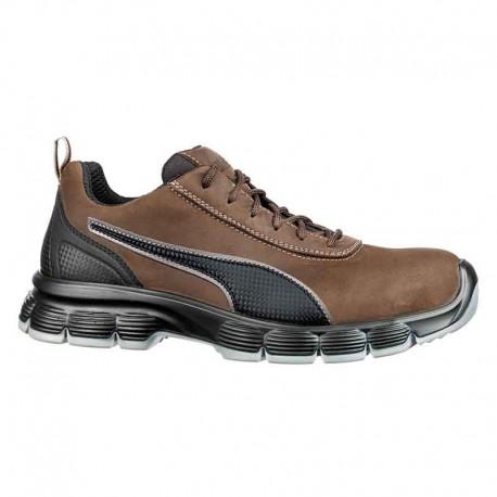 Chaussure de Sécurité Homme...
