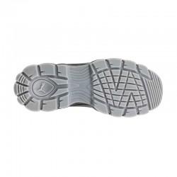chaussure de sécurité semelle rebound puma