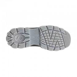 chaussures de sécurité puma chez manelli