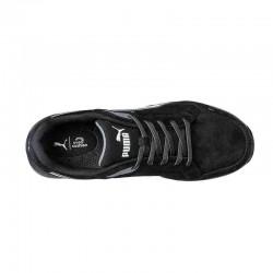 chaussures de sécurité puma airtwist