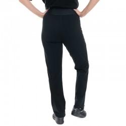 pantalon oury dos