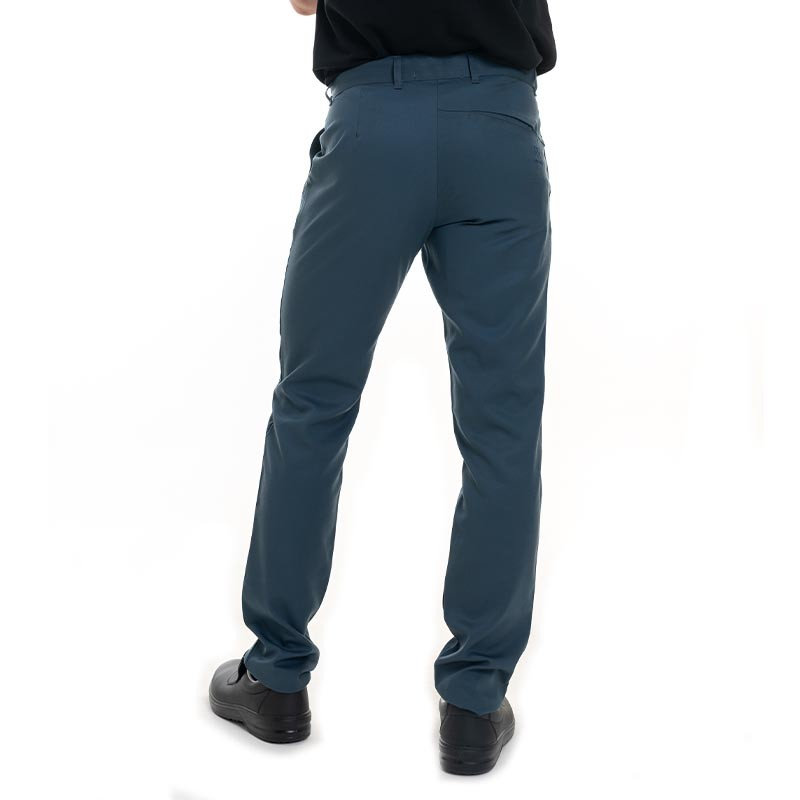 pantalon mixte robur