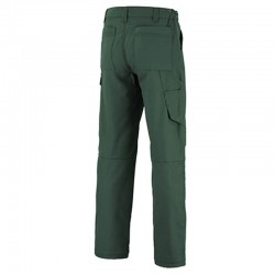 Pantalon de travail 1MIM vert Lafont