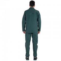 Pantalon workwear Lafont
