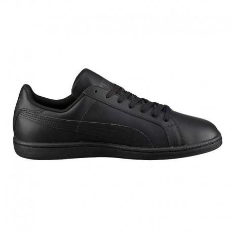 Sneaker Puma noire
