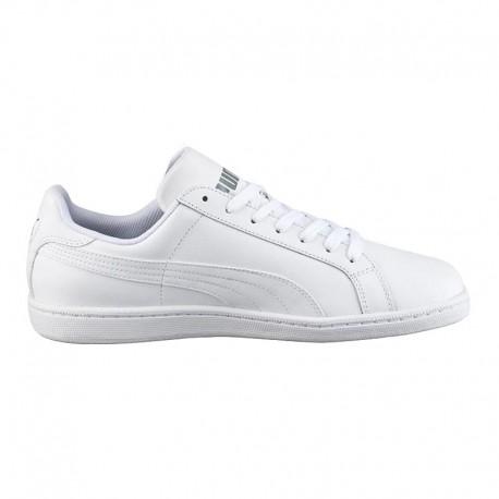 Sneaker Puma Blanche