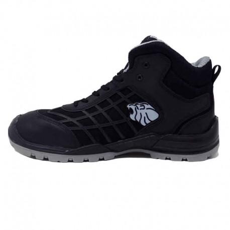 Chaussures upower très légères et aérées