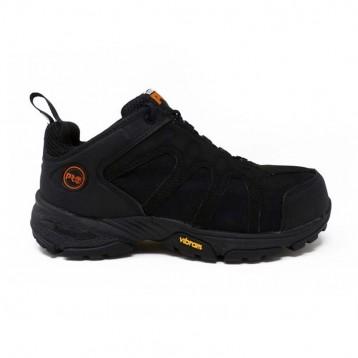 Chaussures de sécurité TIMBERLAND pro wildcard noir S1P