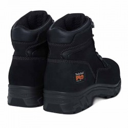 Chaussure de sécurité Timberland haut de gamme