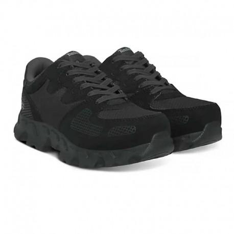 Chaussure Qualité haut de gamme. Chaussures normées et efficaces.
