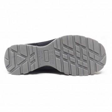 Chaussures de sécurité Torneo S3 SRC Upower