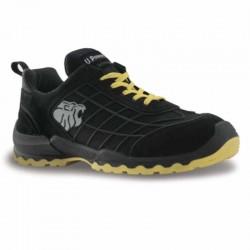 Chaussures de sécurité Time S1P SRC