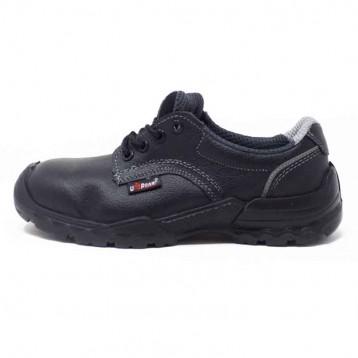 Chaussures de sécurité 3 SRC, laçage facile, résistance impeccable et protection