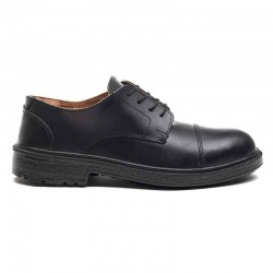 chaussures London service manager lacet upower