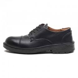 Chaussures de Sécurité S3 Manager London Homme UPOWER