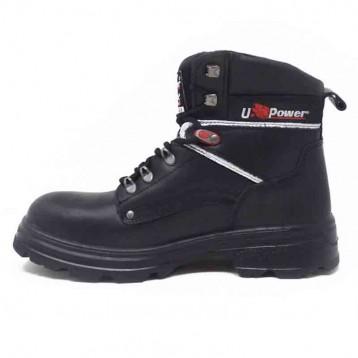 Chaussures de Sécurité Perfomance S3 CI
