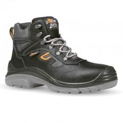 Chaussures de Sécurité Montante S1P