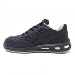 chaussures de sécurité contenant la norme S3 des normes de sécurité, LINKIN S3 CI SRC
