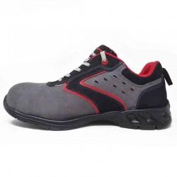 Chaussures de sécurité Fizz  Upower