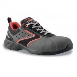 Chaussures de sécurité Fizz S1P SRC
