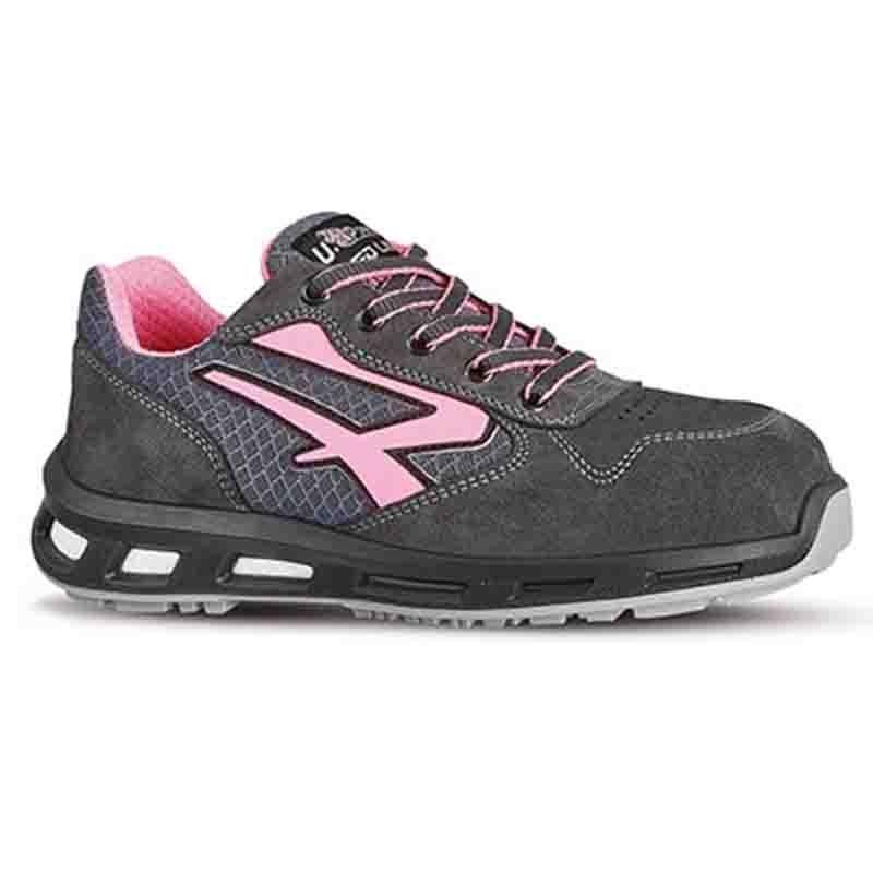 chaussures de sécurité CHERRY