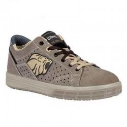Chaussures de Sécurité Basket, design adaptées à tous les hommes