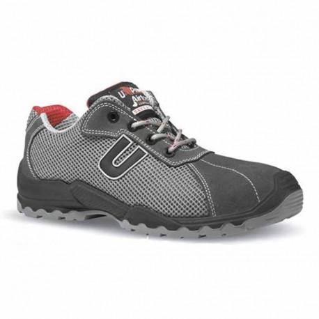 Chaussures de Sécurité S1P