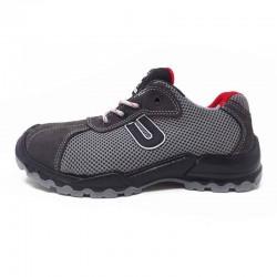 Chaussures de Sécurité S1P, légères, performantes pour utilisation quotidienne