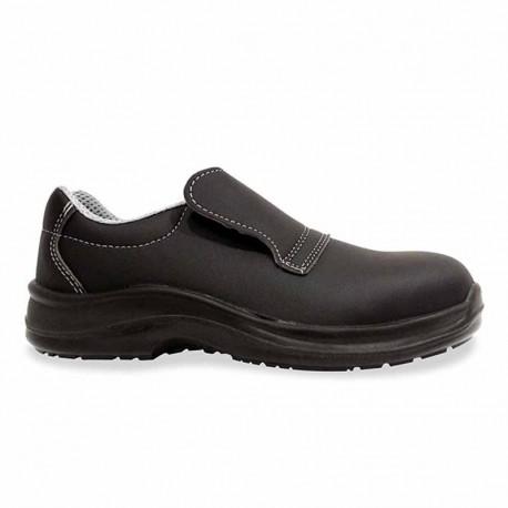 Chaussures de Pâtissier Noires Cat S2 - U-Power