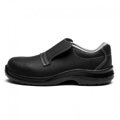 https://www.manelli.fr/2518-chaussures-de-securite-cuisine-noire.html