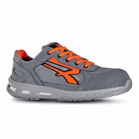 Chaussures de sécurité ULTRA S1P SRC ESD Upower